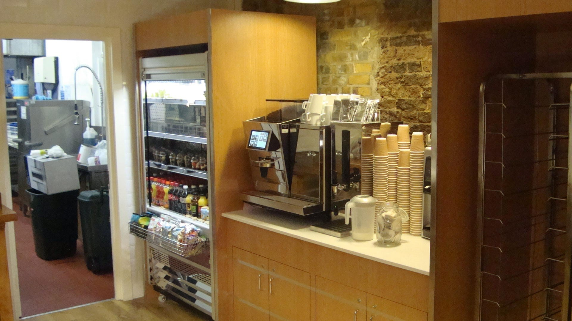 Fullers_Chiswick_Servery_Front_of_house_Servery_Food_Display_spacecatering_3