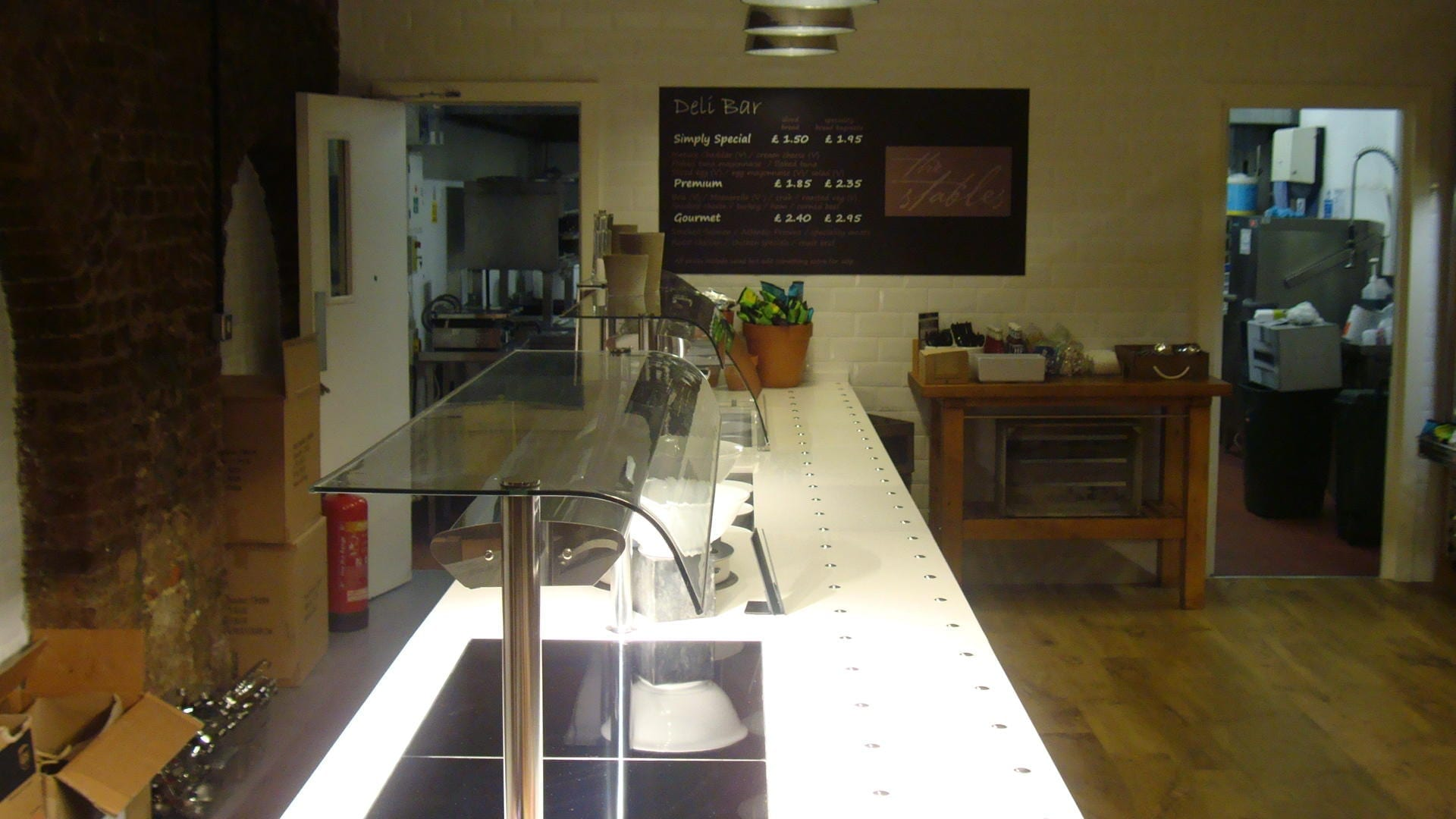 Fullers_Chiswick_Servery_Front_of_house_Servery_Food_Display_spacecatering_6