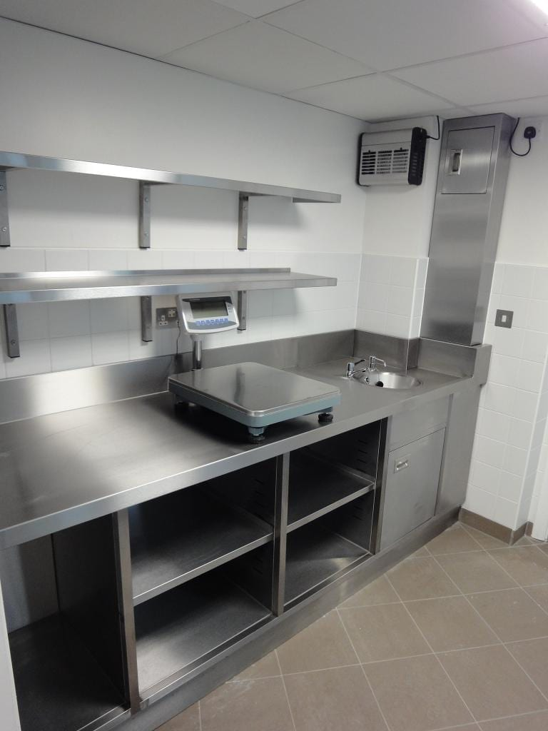 Hotel-Verta-Von-Essen-Battersea-Kitchen-Fabrication-Stainless-Steel-Commercial-spacecatering_1