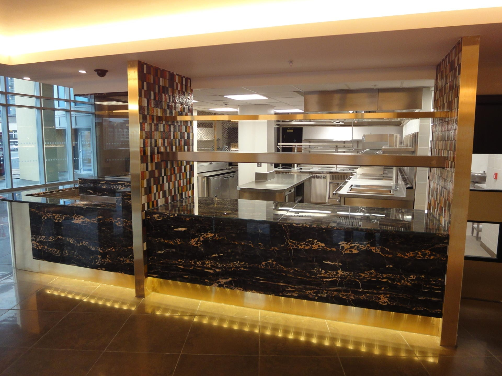 Hotel-Verta-Von-Essen-Battersea-Kitchen-Fabrication-Stainless-Steel-Commercial-spacecatering_10