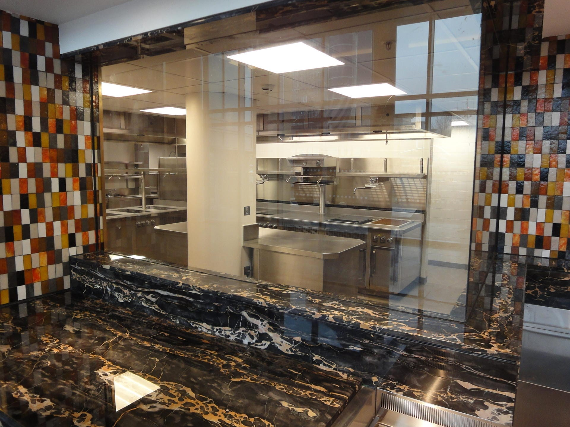 Hotel-Verta-Von-Essen-Battersea-Kitchen-Fabrication-Stainless-Steel-Commercial-spacecatering_12