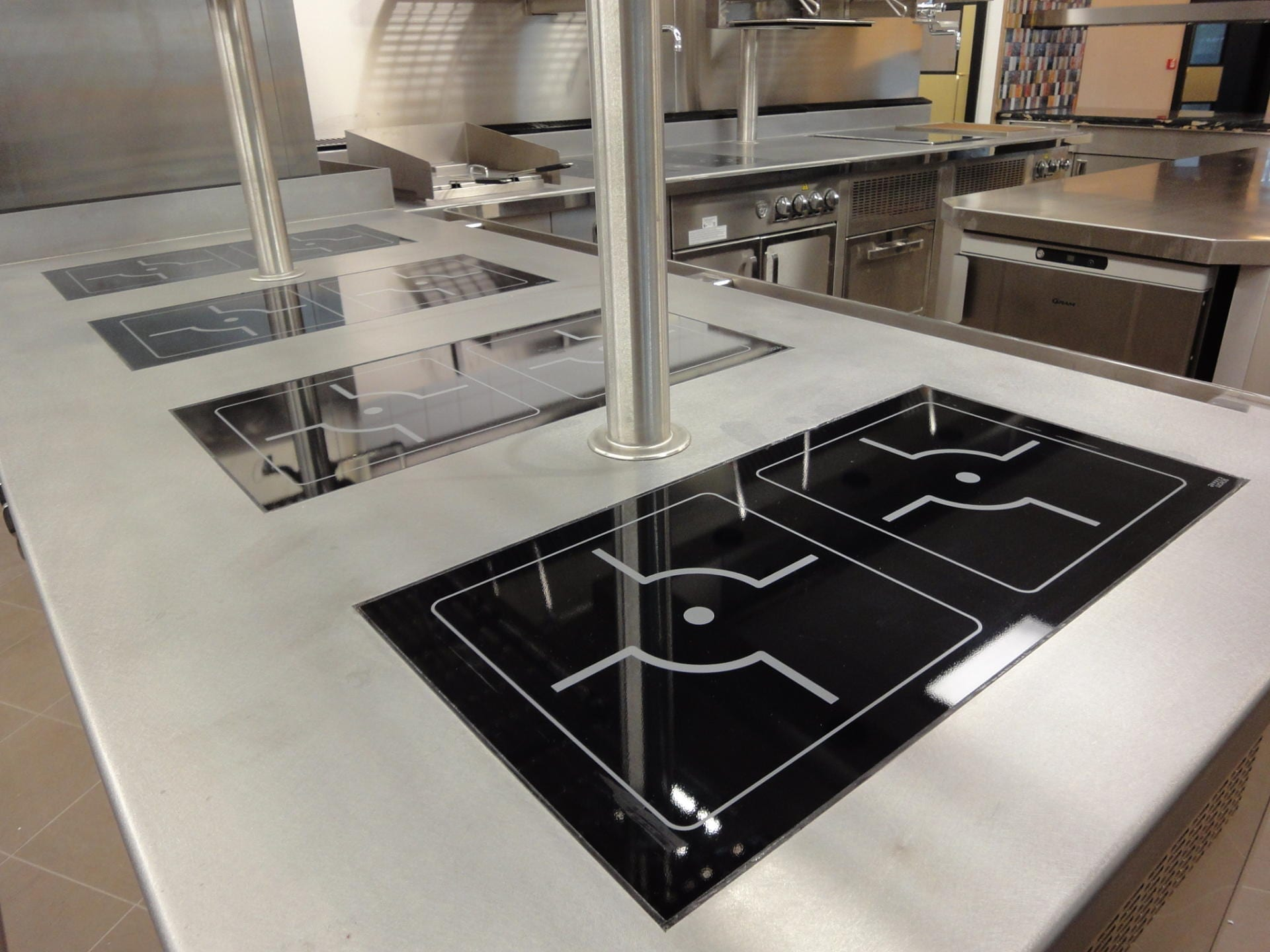 Hotel-Verta-Von-Essen-Battersea-Kitchen-Fabrication-Stainless-Steel-Commercial-spacecatering_5