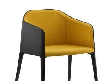 Laja Arm Chair