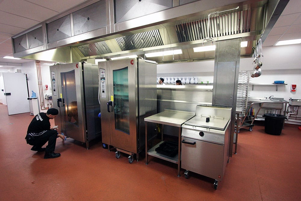 Llanelli-Scarlets-Wales-Sports-Stadium-Fabrication-Stainless-Steel-Commercial-Kitchen-spacecatering_1