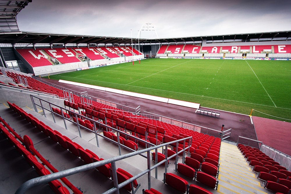 Llanelli-Scarlets-Wales-Sports-Stadium-Fabrication-Stainless-Steel-Commercial-Kitchen-spacecatering_11
