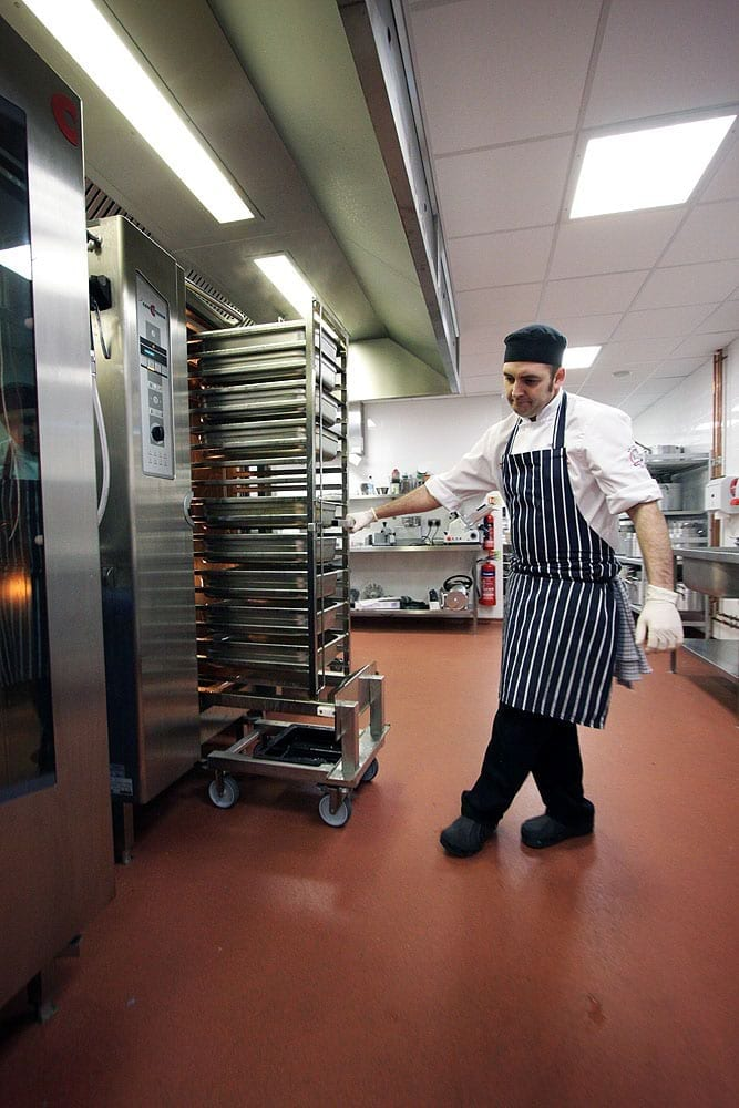 Llanelli-Scarlets-Wales-Sports-Stadium-Fabrication-Stainless-Steel-Commercial-Kitchen-spacecatering_2