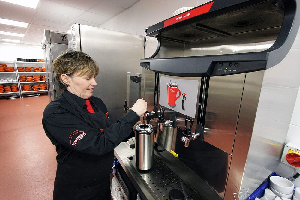 Llanelli-Scarlets-Wales-Sports-Stadium-Fabrication-Stainless-Steel-Commercial-Kitchen-spacecatering_9