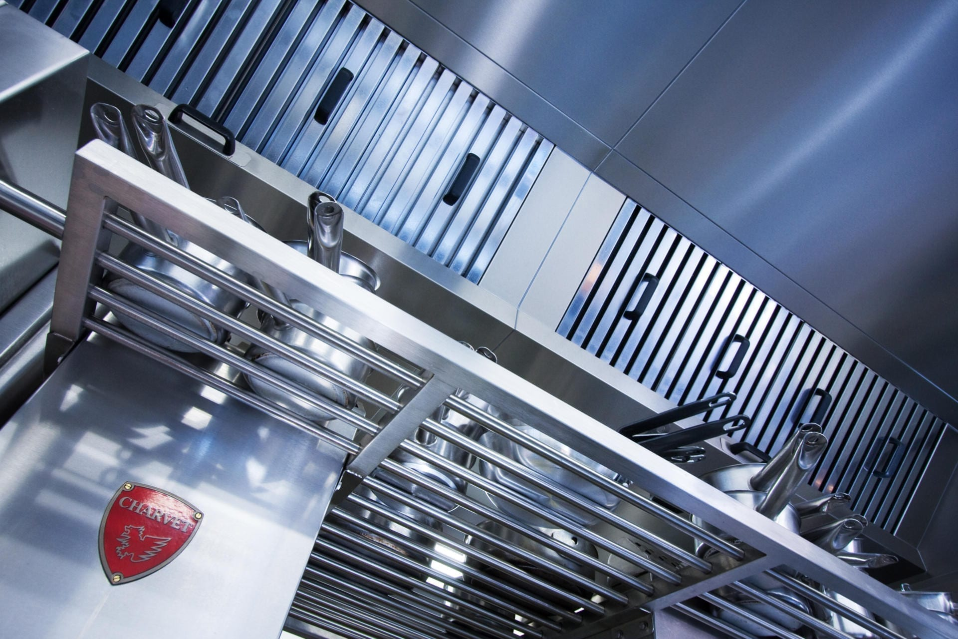 Ockenden-Manor-Hotel-Sussex-Restaurant-Kitchen-Fabrication-Stainless-Steel-Commercial-spacecatering_11