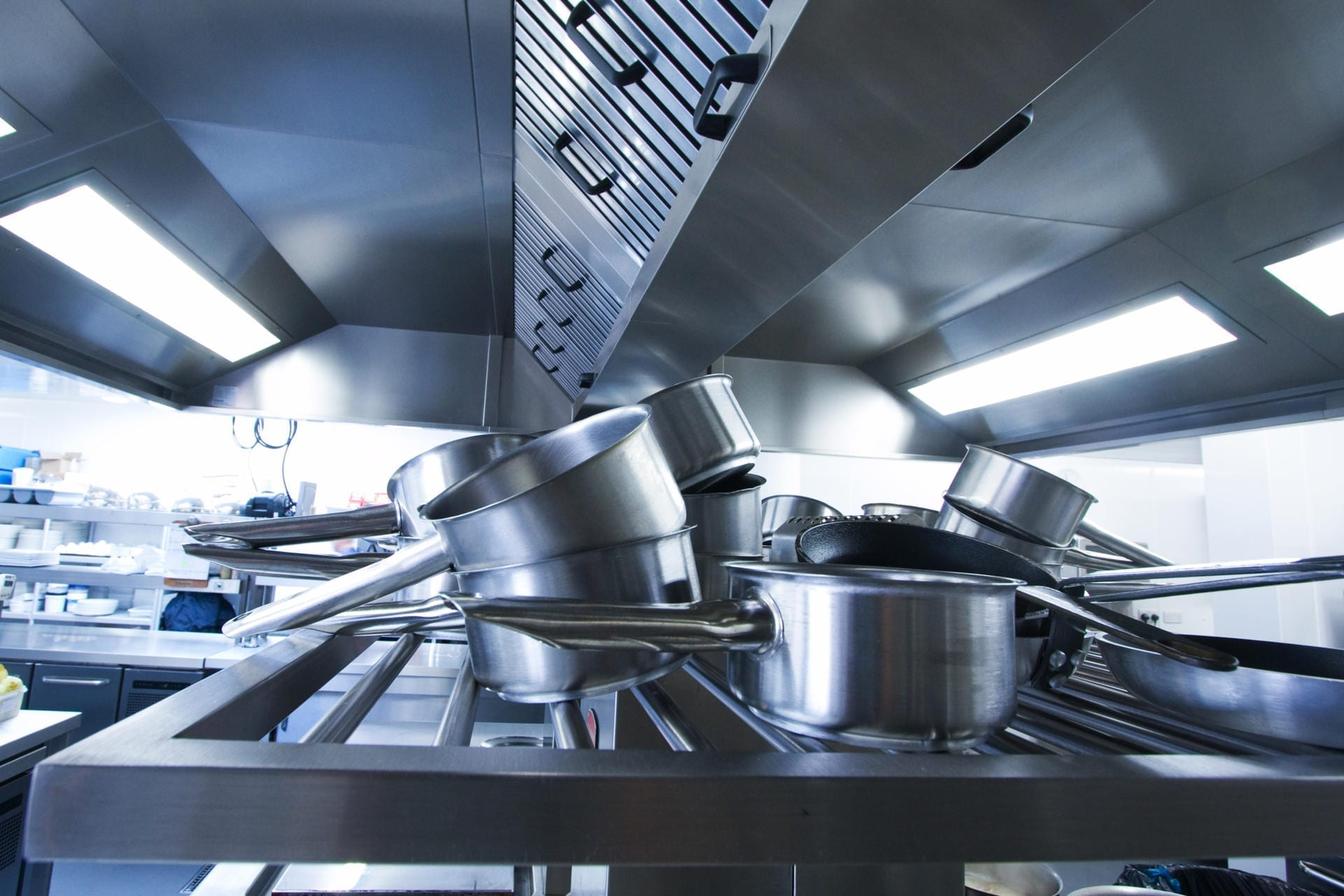 Ockenden-Manor-Hotel-Sussex-Restaurant-Kitchen-Fabrication-Stainless-Steel-Commercial-spacecatering_8
