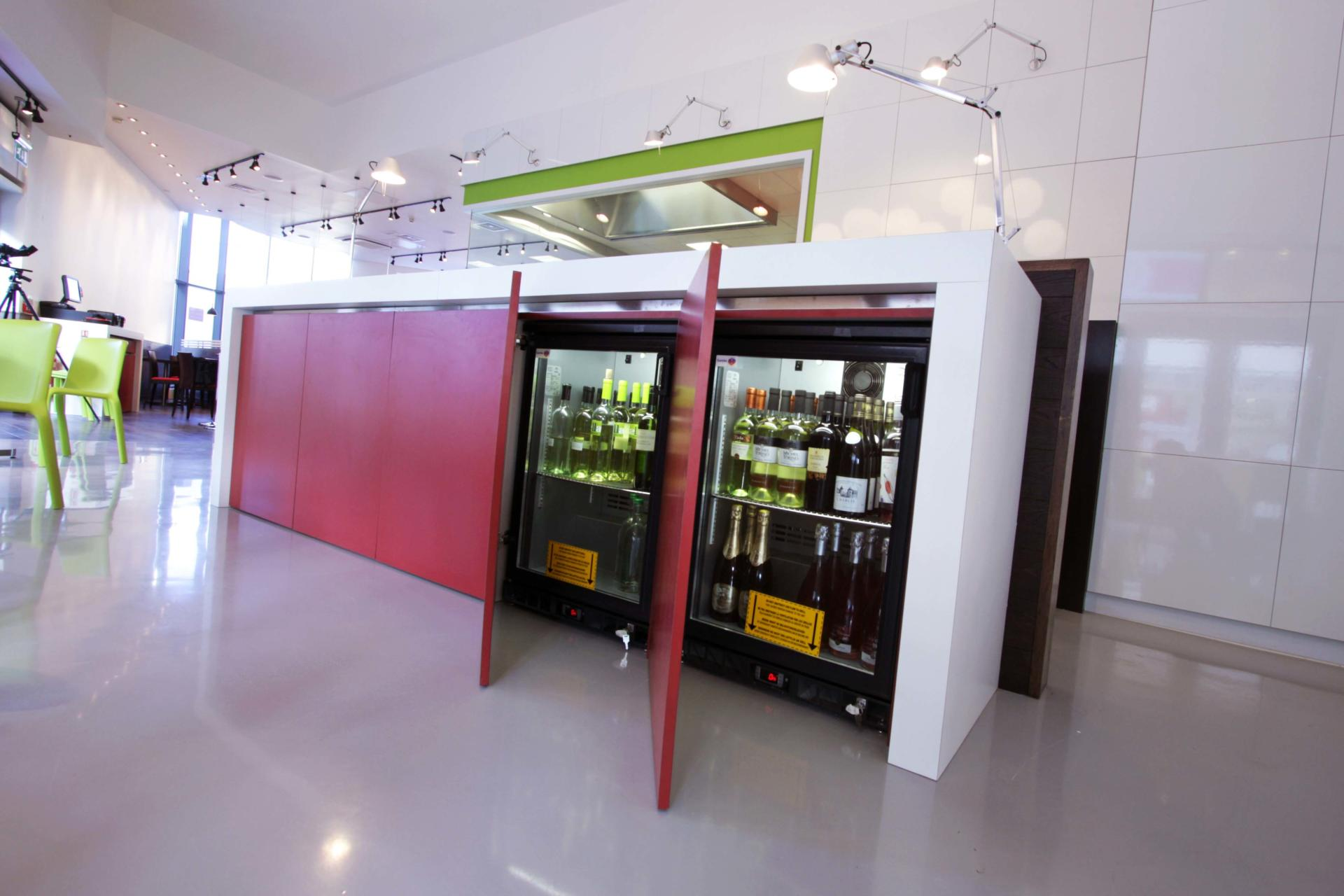 Oojam-Hemel-Hempstead-Indian-restaurant-and-kitchenFabrication-Stainless-Steel-Commercial-Kitchen-spacecatering_10