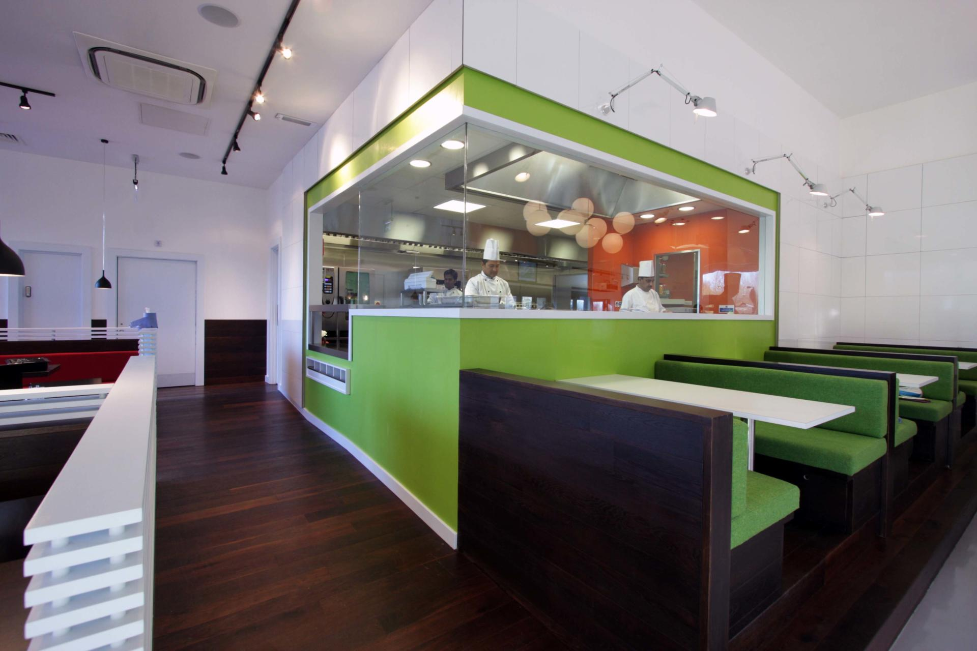 Oojam-Hemel-Hempstead-Indian-restaurant-and-kitchenFabrication-Stainless-Steel-Commercial-Kitchen-spacecatering_3