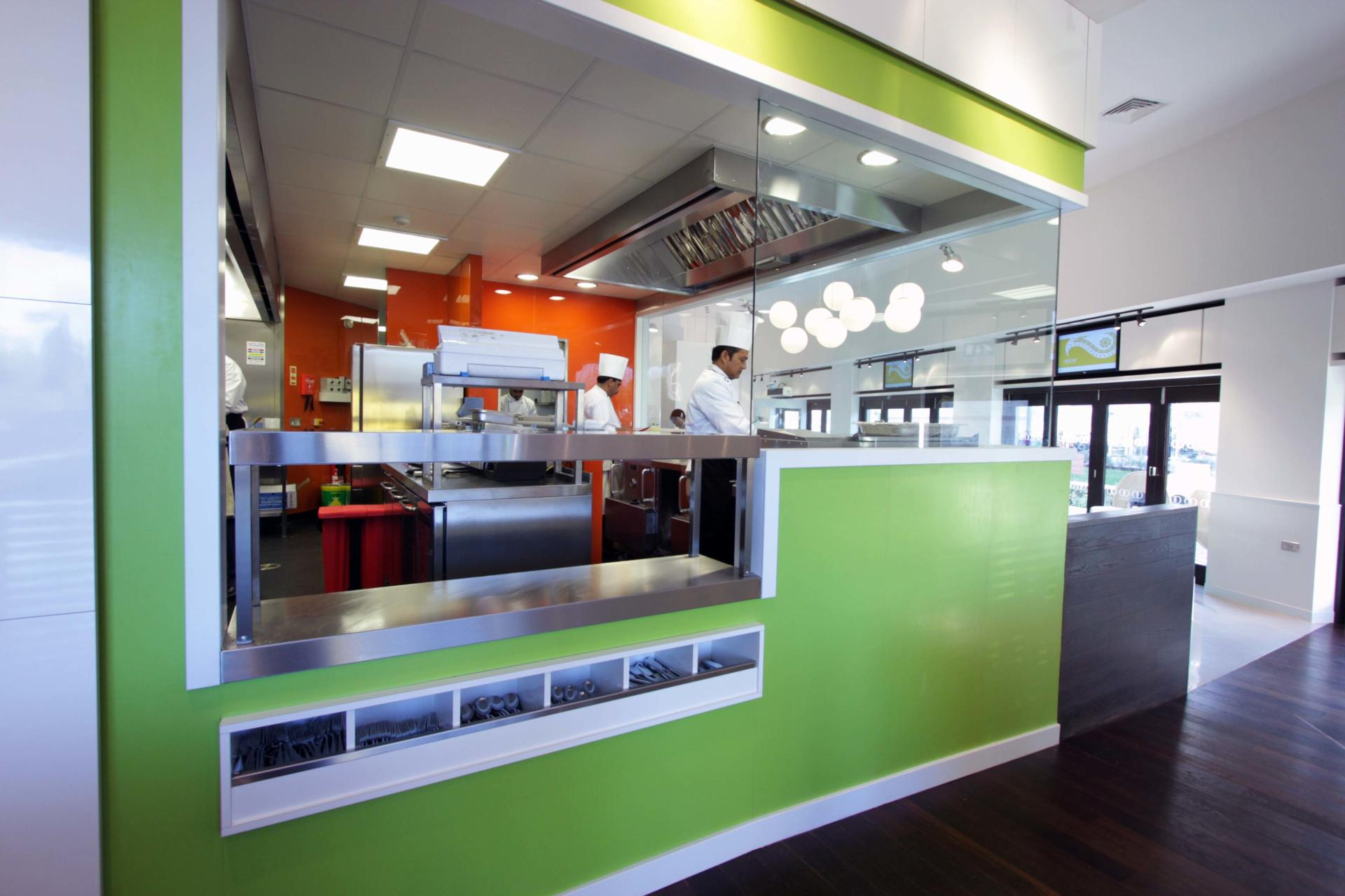 Oojam-Hemel-Hempstead-Indian-restaurant-and-kitchenFabrication-Stainless-Steel-Commercial-Kitchen-spacecatering_4