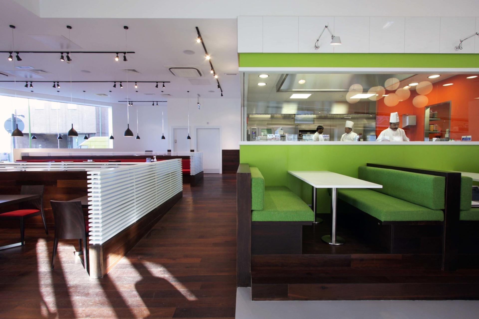 Oojam-Hemel-Hempstead-Indian-restaurant-and-kitchenFabrication-Stainless-Steel-Commercial-Kitchen-spacecatering_5