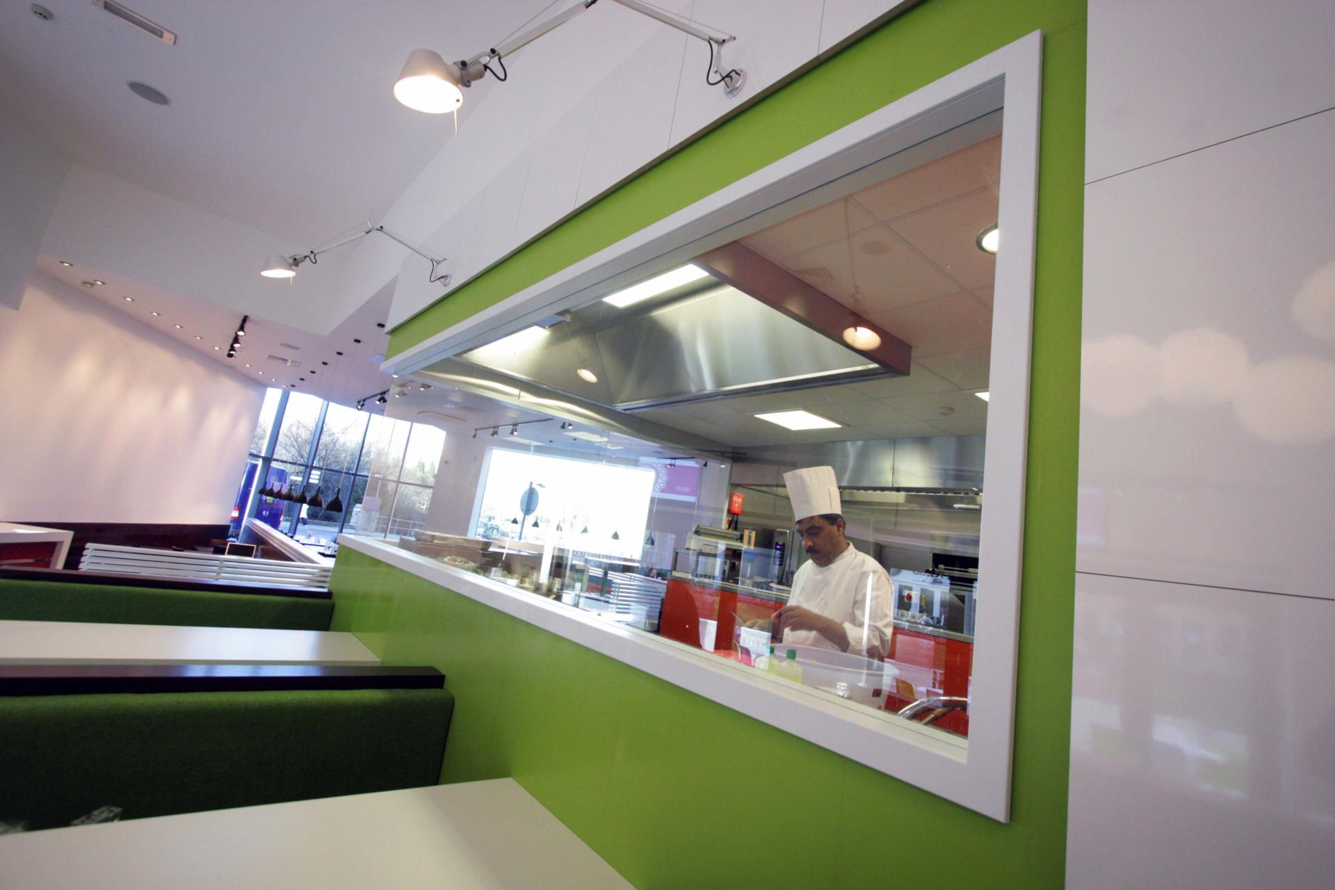 Oojam-Hemel-Hempstead-Indian-restaurant-and-kitchenFabrication-Stainless-Steel-Commercial-Kitchen-spacecatering_8