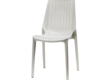 P1 Lucrezia Side Chair