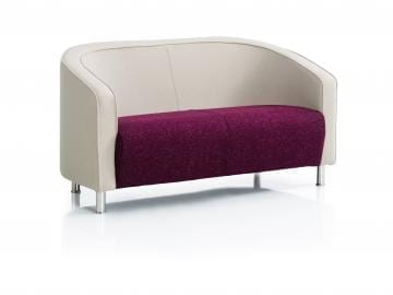 Grosvenor 2-Seater Sofa