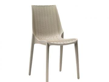 P2 Lucrezia Side Chair