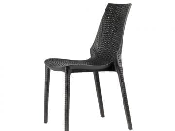 P3 Lucrezia Side Chair