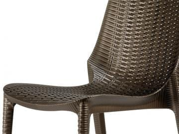 P5 Lucrezia Side Chair