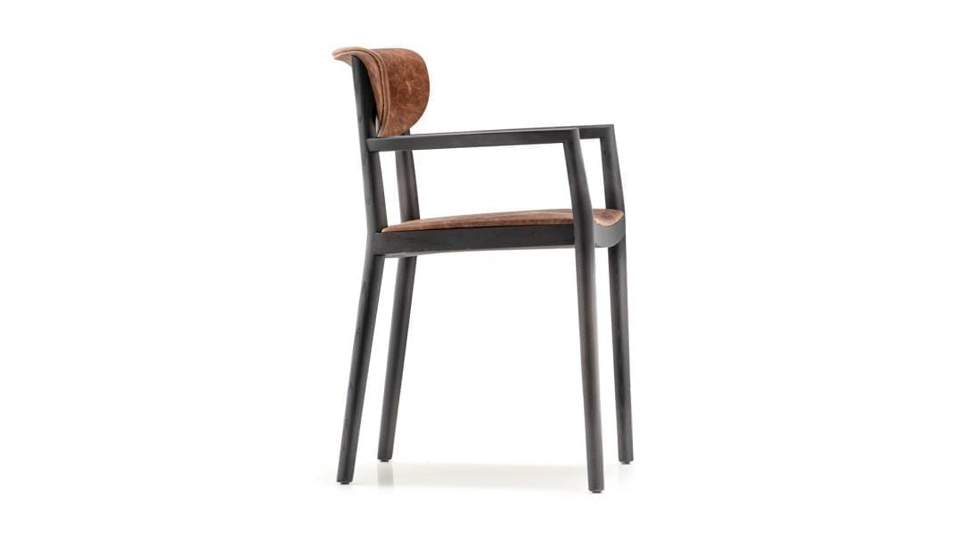 Tivoli Side Chair Archives Spaceuk