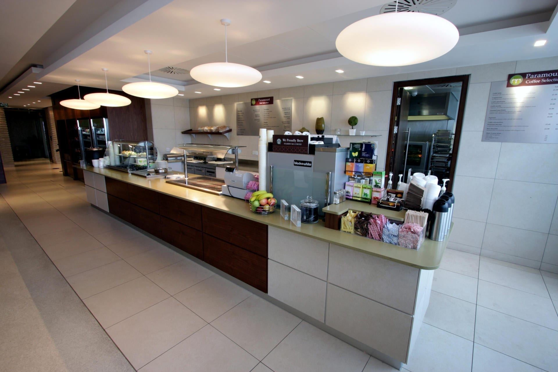 Paramount-Pictures-Charlton-House-Catering-Chiswick-Servery-Front-of-house-Servery-Food-Display-spacecatering_2