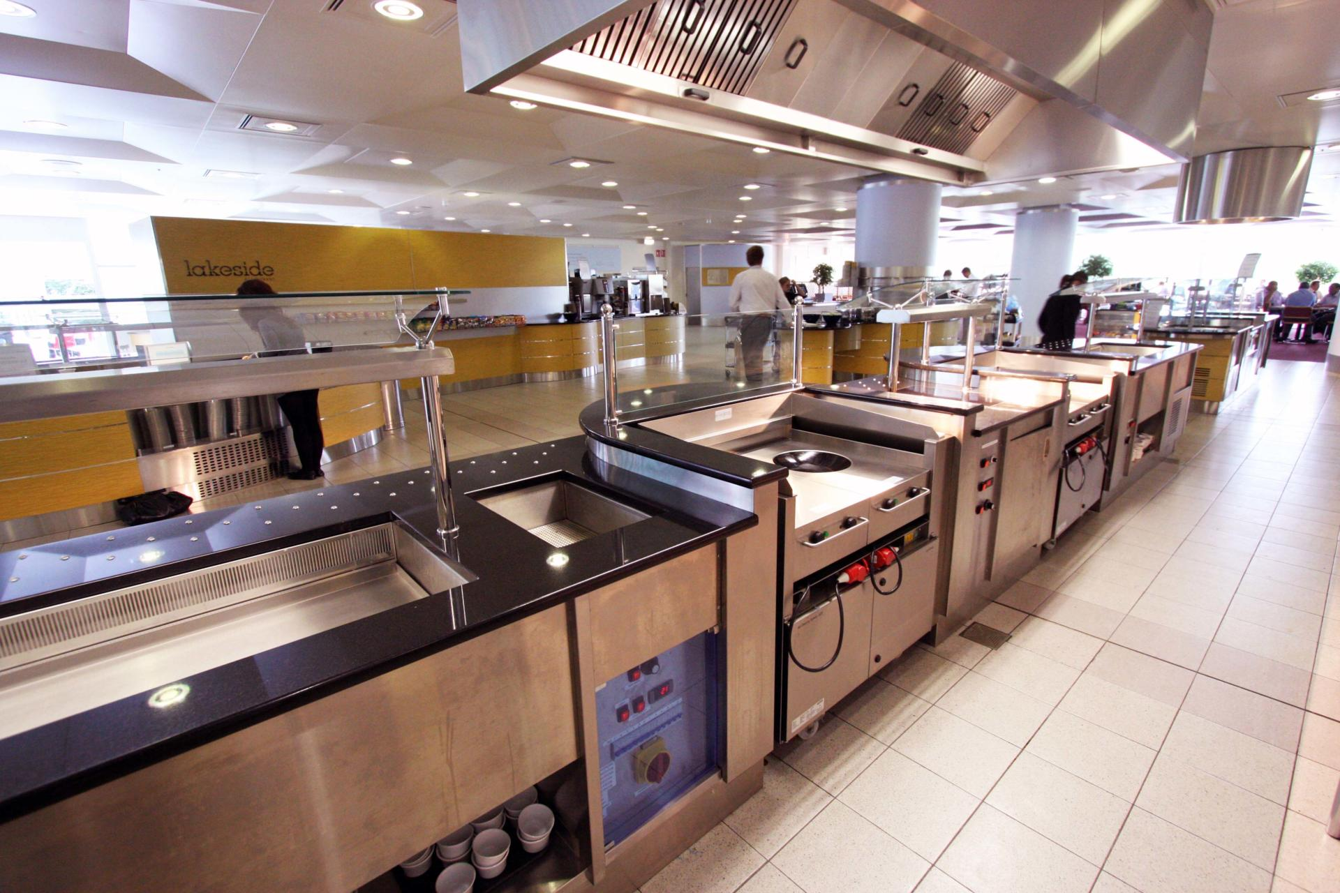 nationwide_swindon_staff restaurant_servery (10)