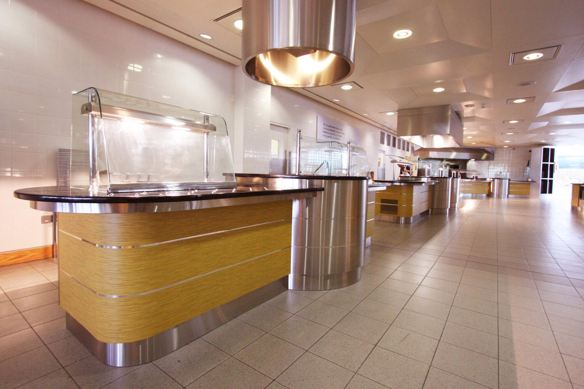 nationwide_swindon_staff restaurant_servery (1)