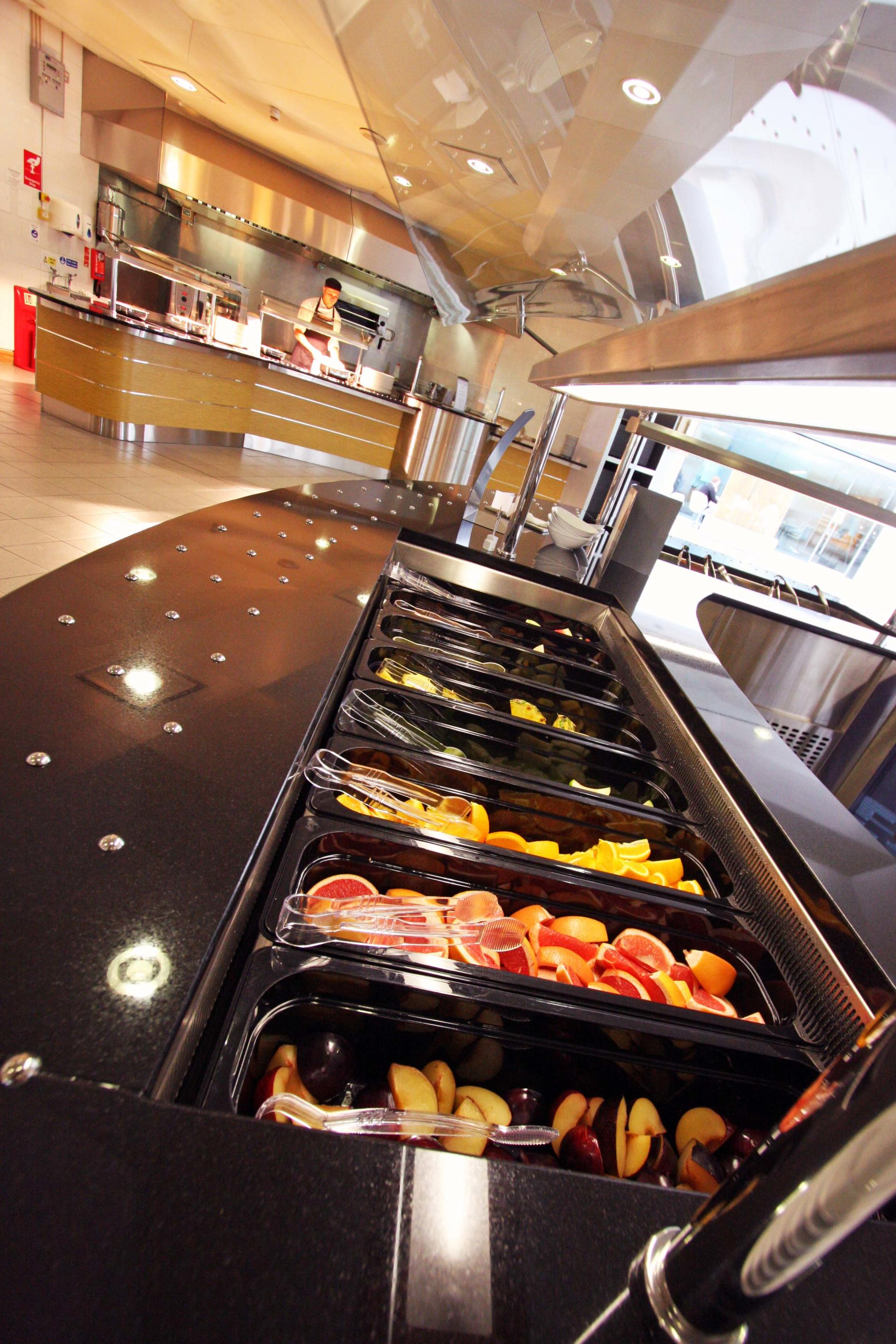 nationwide_swindon_staff restaurant_servery (12)