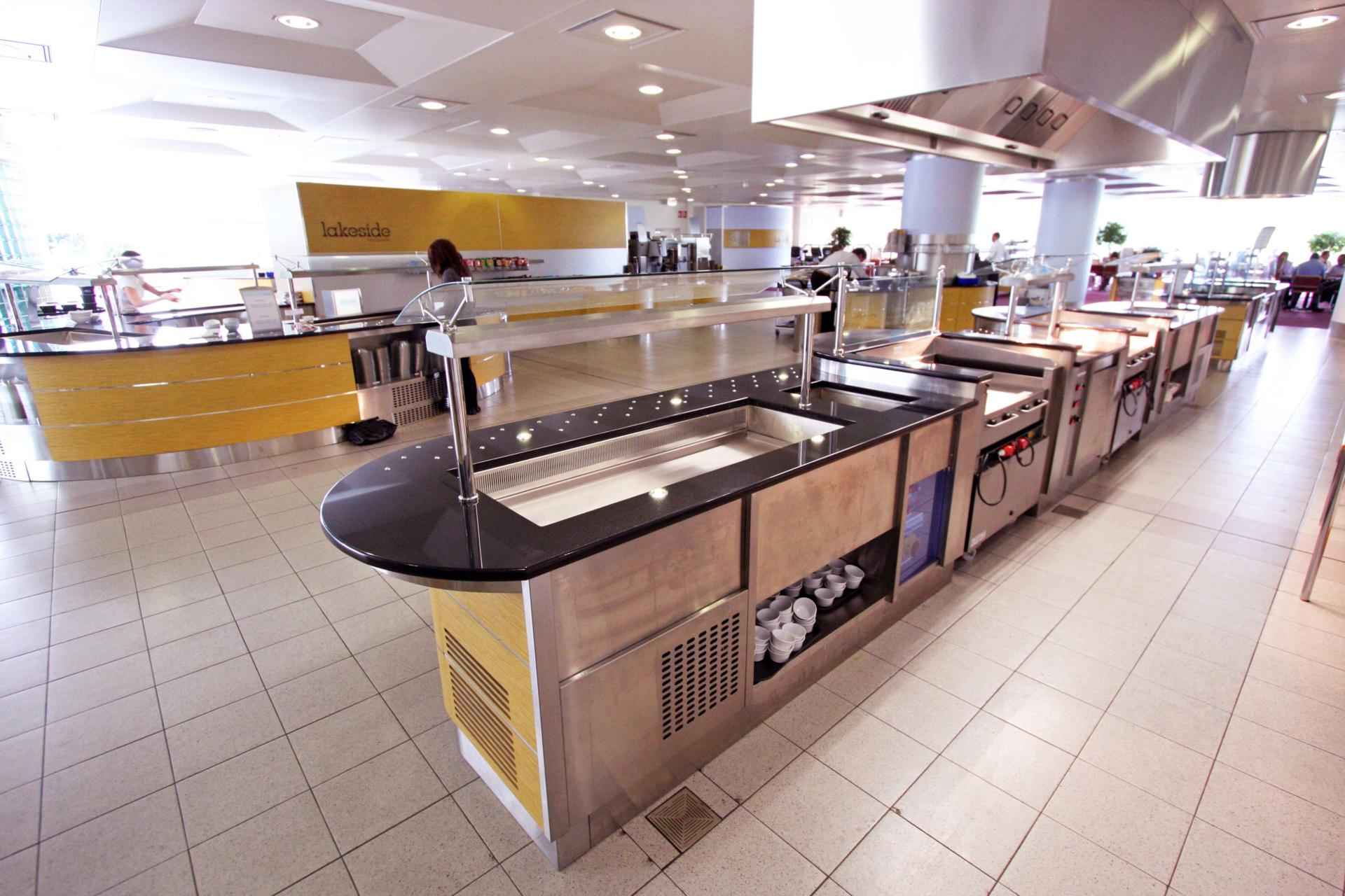 nationwide_swindon_staff restaurant_servery (13)