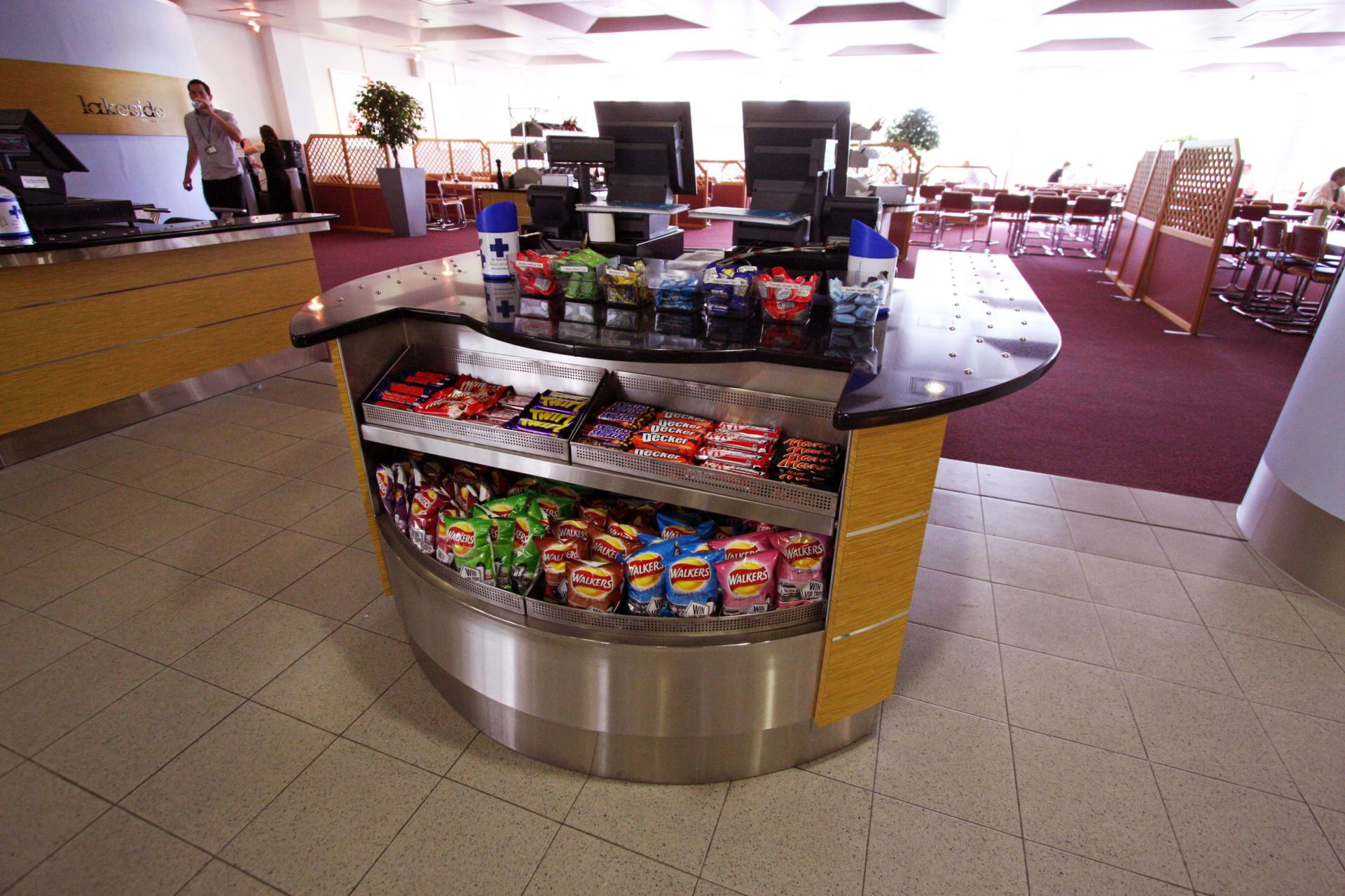 nationwide_swindon_staff restaurant_servery (14)