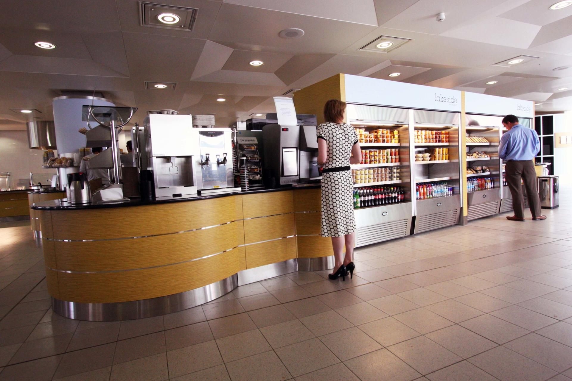 nationwide_swindon_staff restaurant_servery (16)