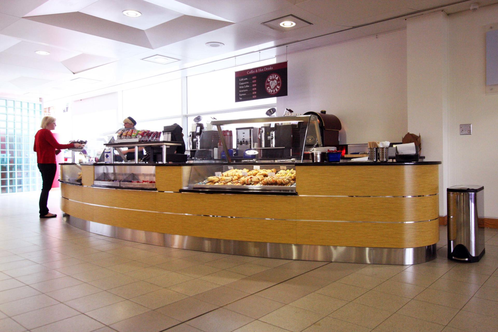 nationwide_swindon_staff restaurant_servery (20)