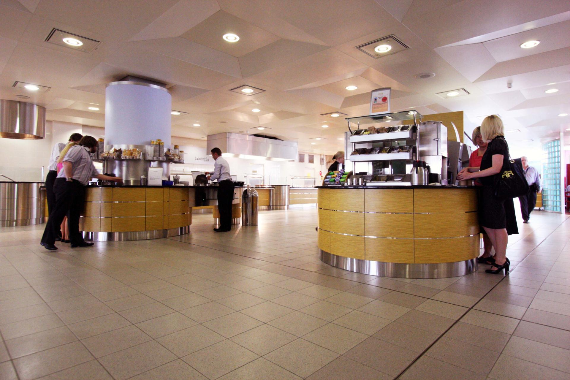 nationwide_swindon_staff restaurant_servery (21)