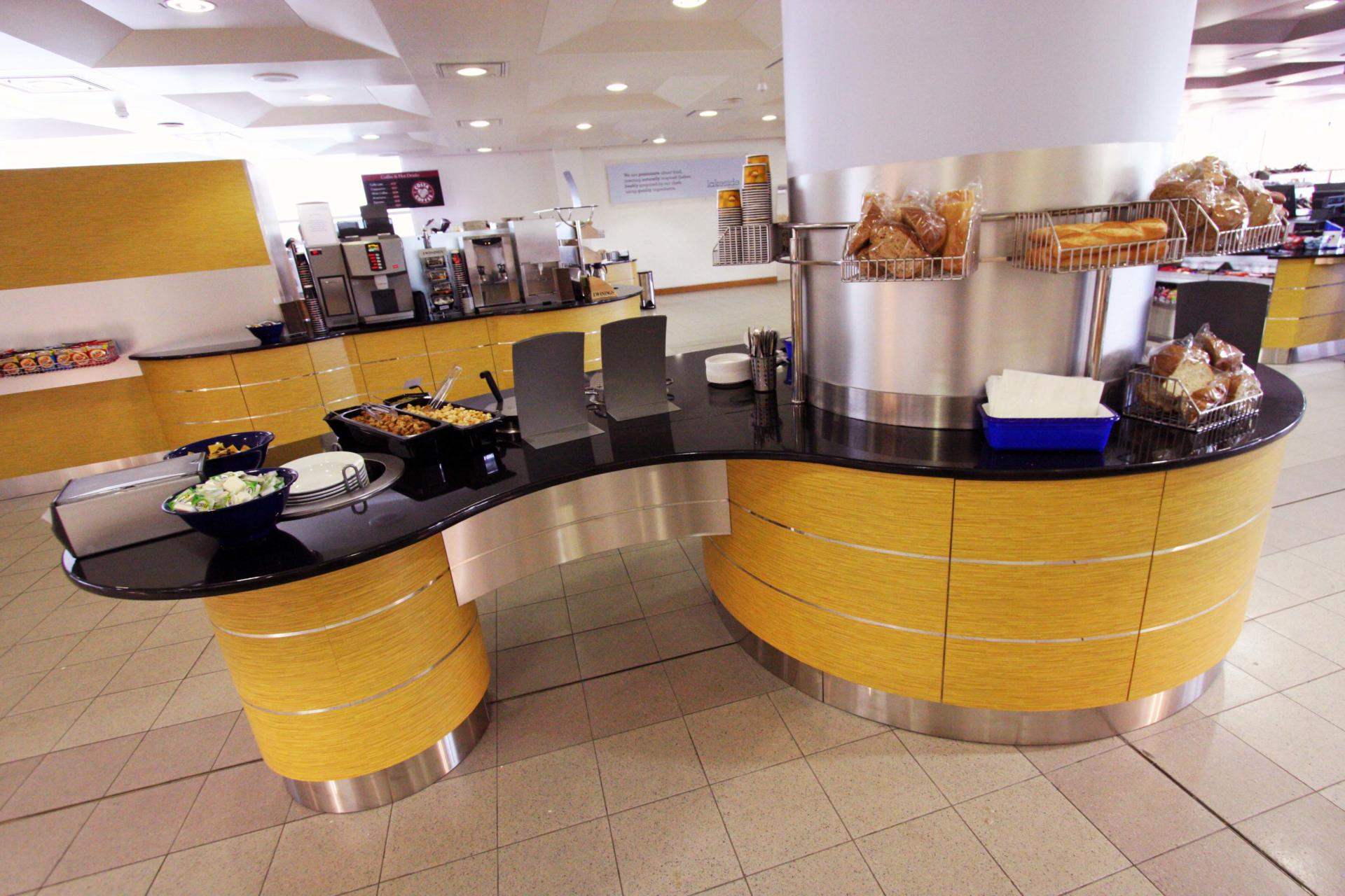 nationwide_swindon_staff restaurant_servery (22)