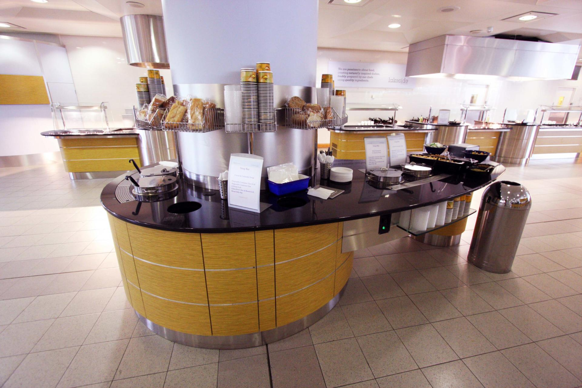 nationwide_swindon_staff restaurant_servery (23)