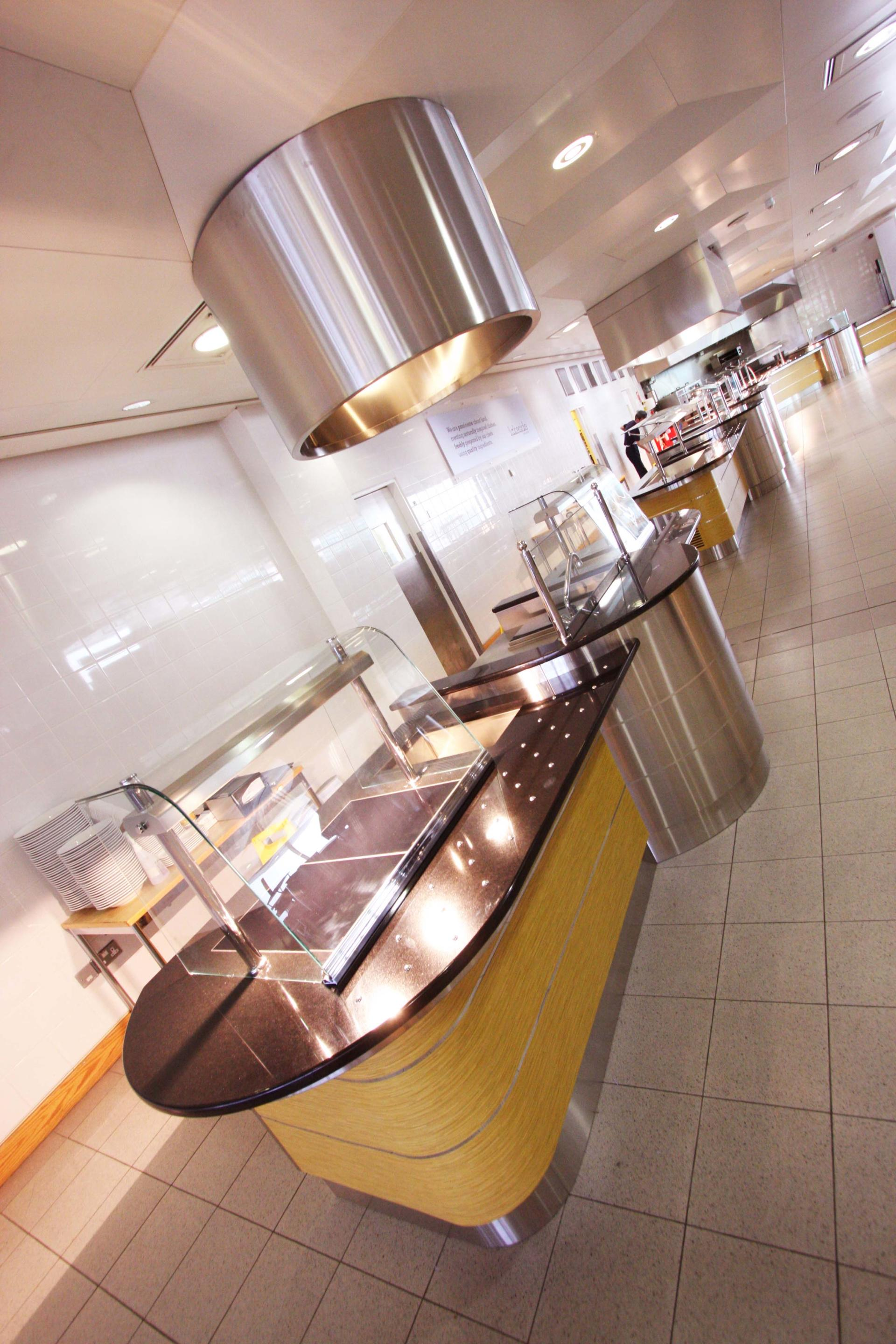 nationwide_swindon_staff restaurant_servery (2)