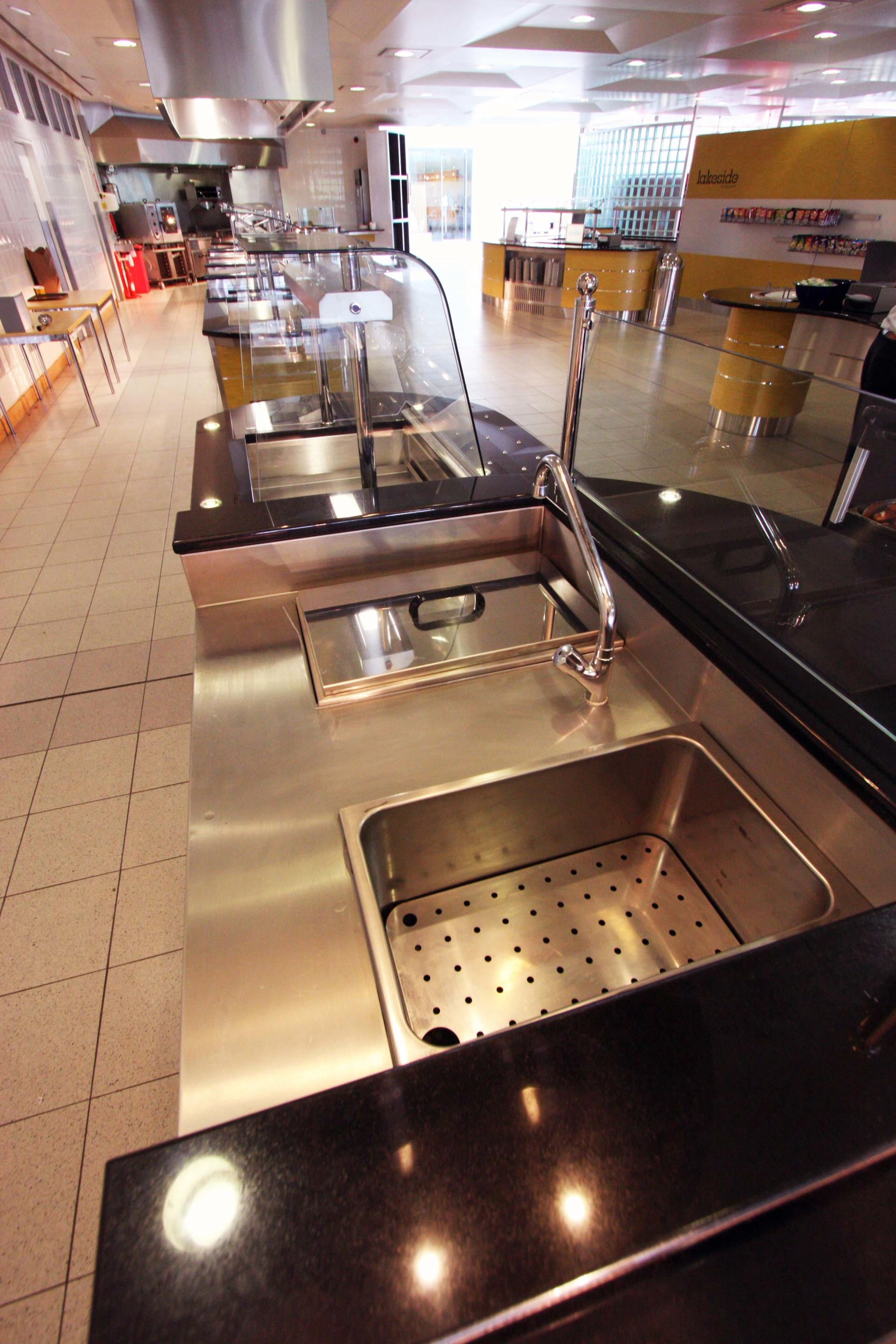 nationwide_swindon_staff restaurant_servery (5)