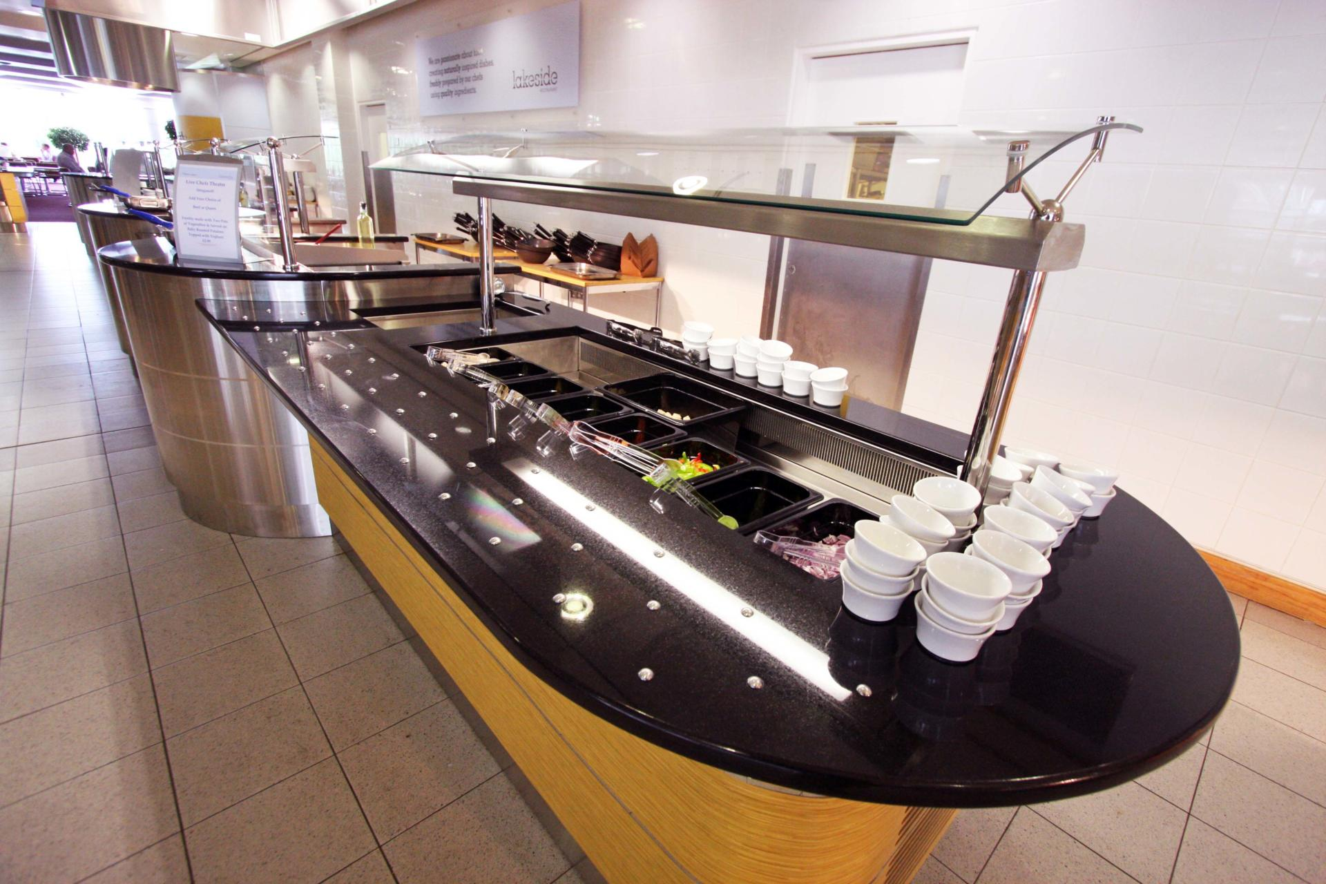 nationwide_swindon_staff restaurant_servery (6)