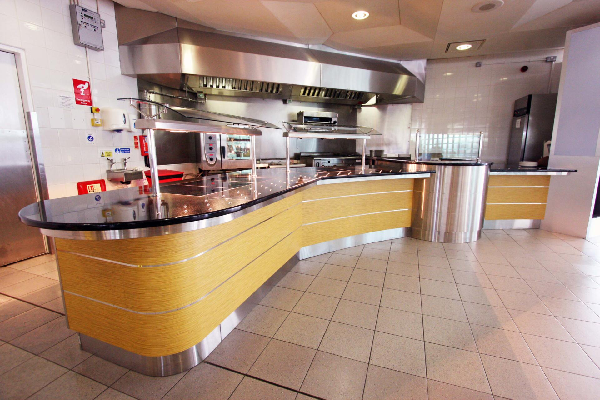 nationwide_swindon_staff restaurant_servery (8)