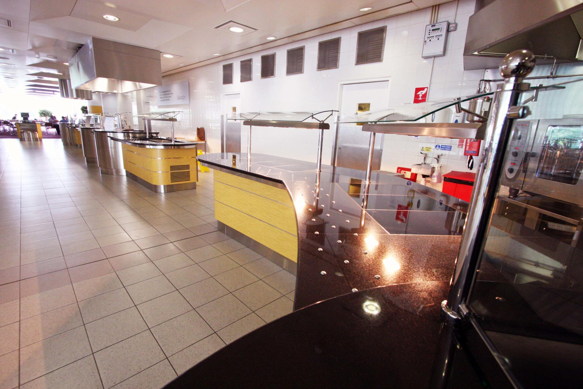 nationwide_swindon_staff restaurant_servery (9)