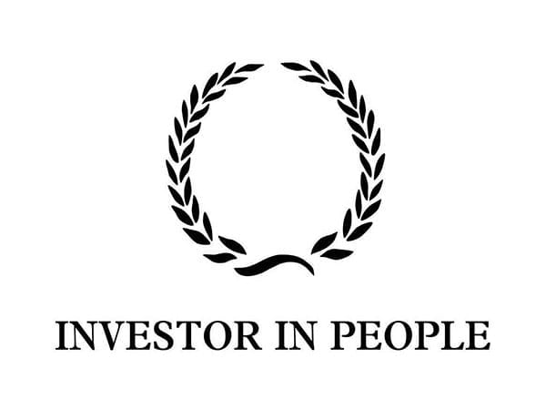 space-accreditations-greyscale_investors-in-people