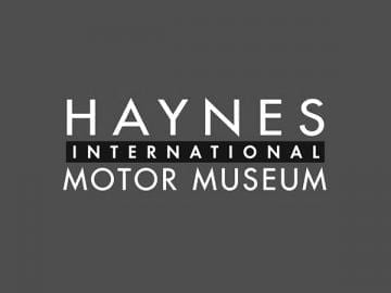 Haynes International Museum