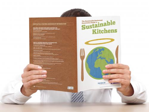 sustainability-guide