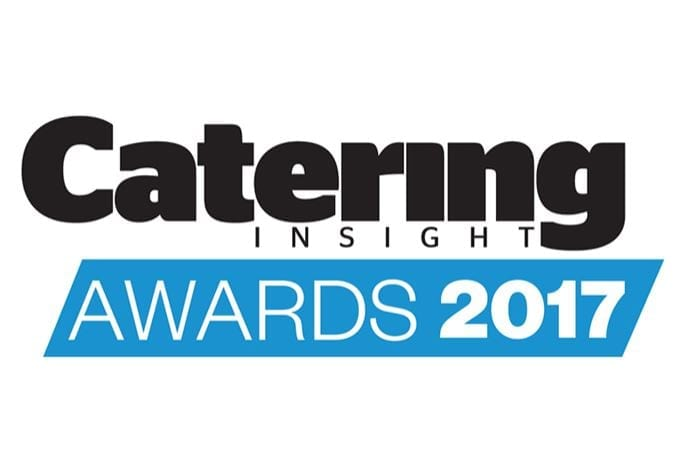 Catering Insight Awards